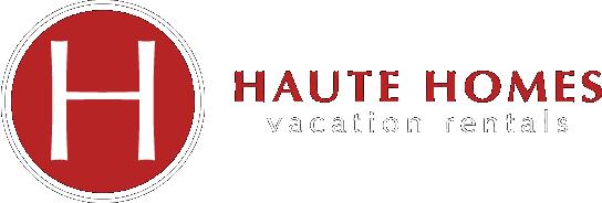 Haute Homes